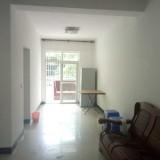 天运家园二楼两室,家具家电齐,南北通透,