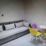 莆香巷4楼56平米两室两厅一卫,全新精装