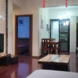 和坊23楼,82平,二室二厅一卫,精装